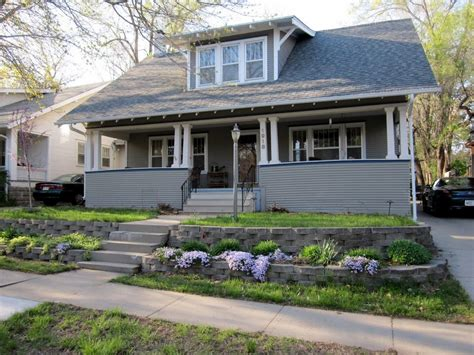 craftsman porches milestone 10 craftsman porch columns restored by