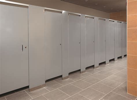Bathroom Partitions Commercial Hadrian Bathroom Stalls