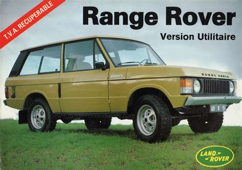 range rover help need help for an early range rover rover p5 club forum