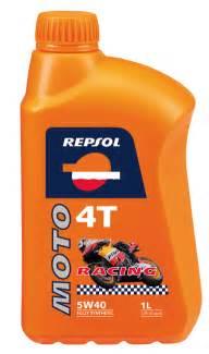 Oli Repsol 1 Liter Repsol Moto Racing 4t 10w40 1 Liter 10w 40 Olie Stunter Nl