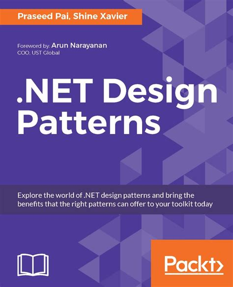 pattern making design book why we need design patterns packt books