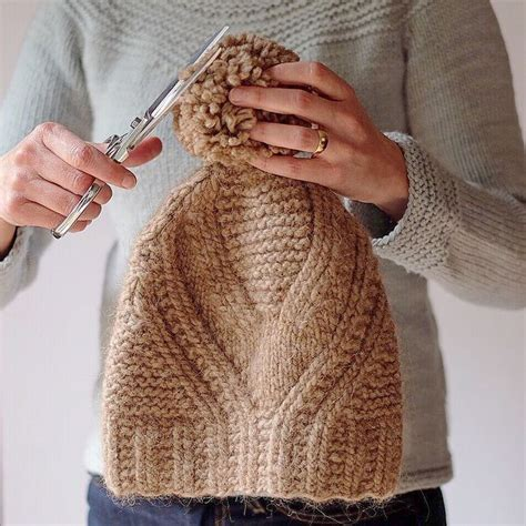 ravelry knitting patterns 1567 best images about knitties on knit