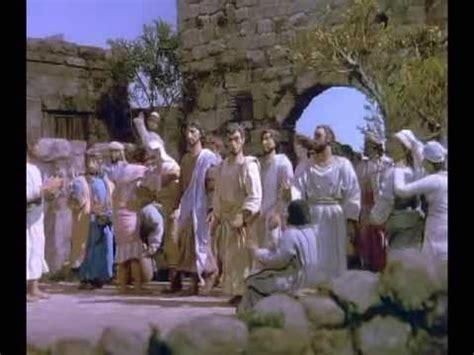 imagenes de jesus sanando 8 jesus sanaba a los enfermos youtube