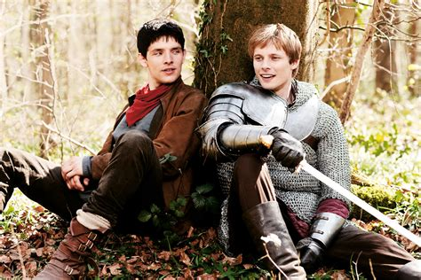 the merlin trilogy nightingale r i p arthur part 1