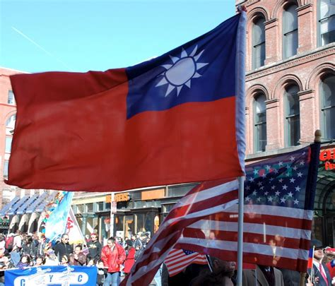does taiwan new year what is the u s one china policy why does it matter