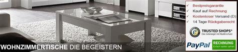 schlafzimmer naturholz g nstig awesome wohnzimmer tische g 252 nstig gallery home design