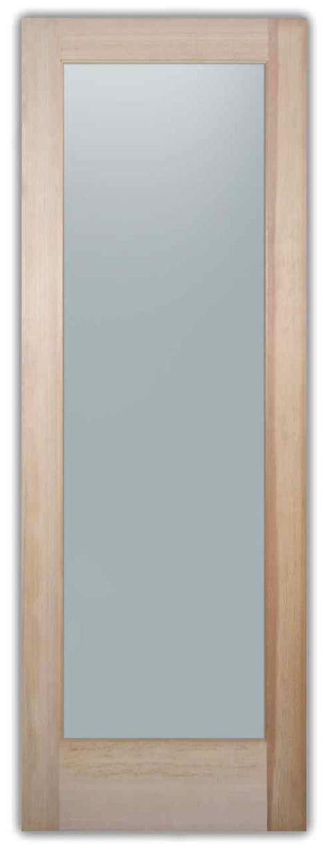 plain frosted glass pantry doors sans soucie