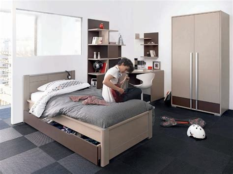 gautier bedroom furniture teenage bedroom tactil collection by gautier france
