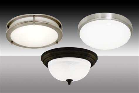 Led S Future Keeps Getting Brighter Builder Magazine Led Lighting Fixtures Residential