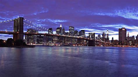 imagenes 4k ciudades fondos de ciudades de noche para fondo celular en hd 25 hd