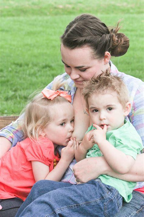 how do you stop breastfeeding comfortably breastfeeding normalize breastfeeding page 2 the