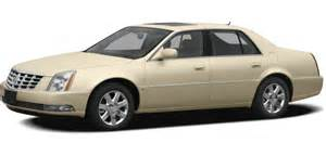 2009 Cadillac Dts Price 2009 Cadillac Dts Reviews Specs And Prices