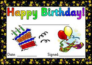 happy birthday certificate templates free birthday certificate template 20 free psd eps in