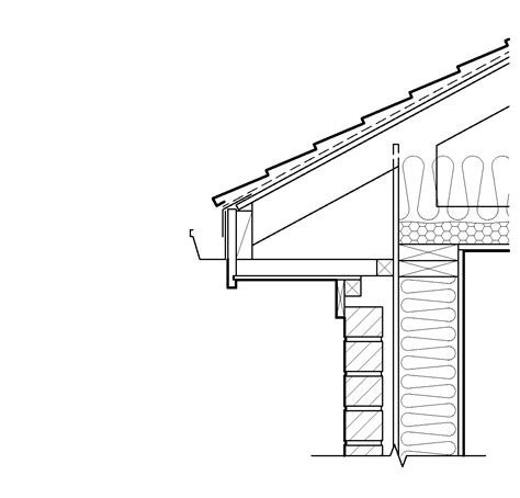 eaves house house eaves design house design ideas