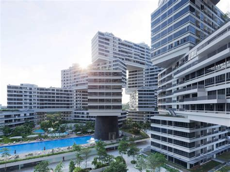 coolest architecture in the world 25 of the coolest new buildings on the planet