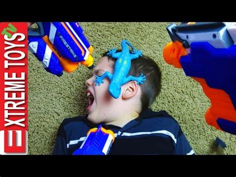 haunted doll attacks ethan haunted doll attacks ethan and cole blast a possessed