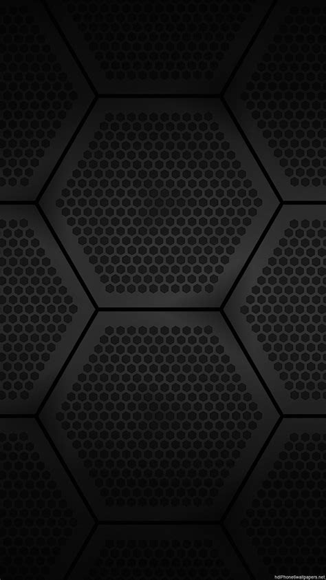 metal black iphone 6 wallpapers hd and 1080p 6 plus wallpapers black background hd iphone 6 impremedia net