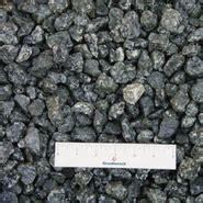 graniterock products