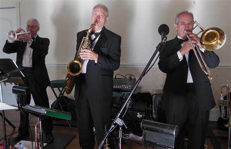 ny swing band band photo gallery from live performances the classic