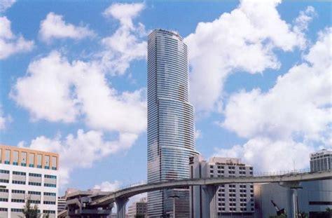 community bank miami miami fl bank of america building photo picture image