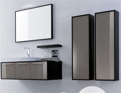 lacquer bathroom vanity mastella creazioni vanity 23a modern designer bathroom