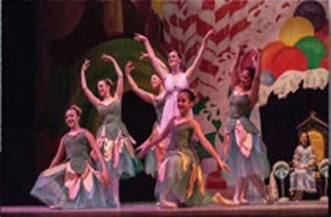 wichita falls entertainment attractions in wichita falls tour
