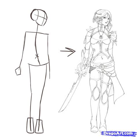 how to draw poses draw poses step by step drawing sheets added by