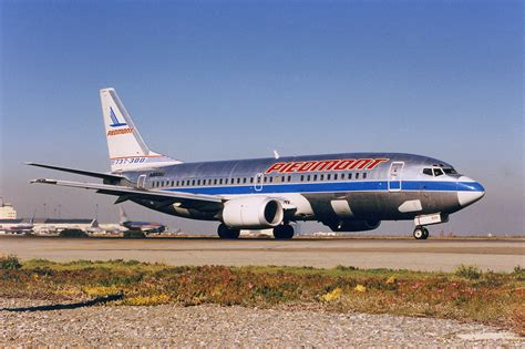 piedmont airlines wikipedia