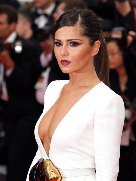 Cherly St 2 60 best cheryl cole images on cheryl cole 2015 calendar and photography