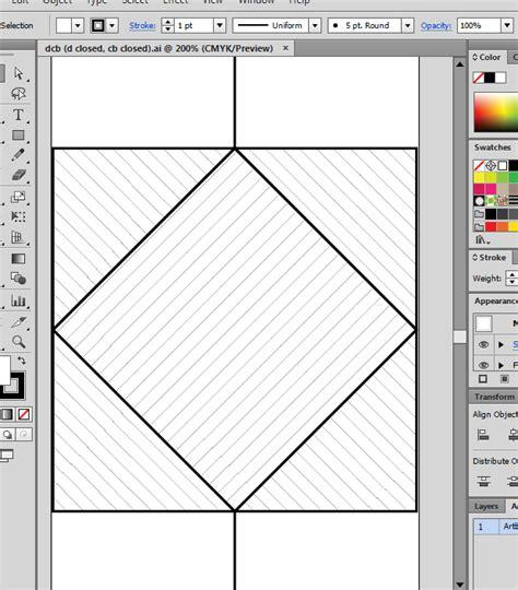 illustrator pattern linear adobe illustrator pattern filled background is not