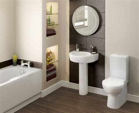 small bathrooms ideas photos small master bathroom storage ideas with cream wall ideas