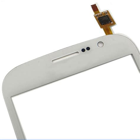 Touchscreen Samsung Grand Duosi9082 tp touch screen repair parts for samsung galaxy grand duos i9082 alex nld