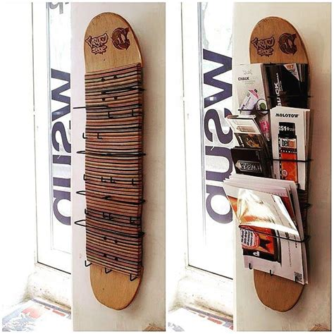 Skateboard Accessories For Bedrooms by Best 25 Skateboard Decor Ideas On Skateboard