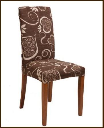 cuscini bologna coprisedie e cuscini per sedie prodotti a bologna