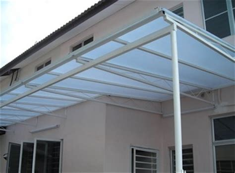 Awning Malaysia by Awning Buy Aw Product On Alibaba