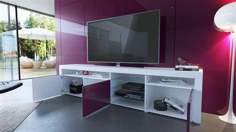 colori soggiorno moderno colori soggiorno moderno il meglio design degli interni
