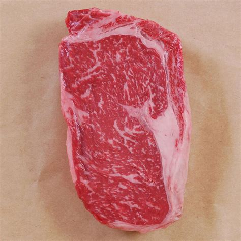 Wagyu Rib Eye wagyu rib eye ms4 whole cut to order steaks