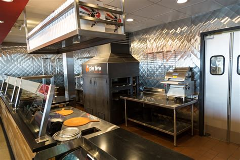 layout pizza restaurant delighful pizza kitchen layout soul woodfired for