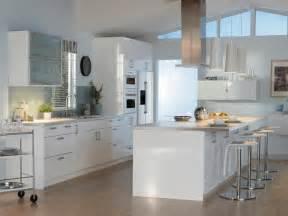 Modern White Bedroom Pinterest » Home Design 2017