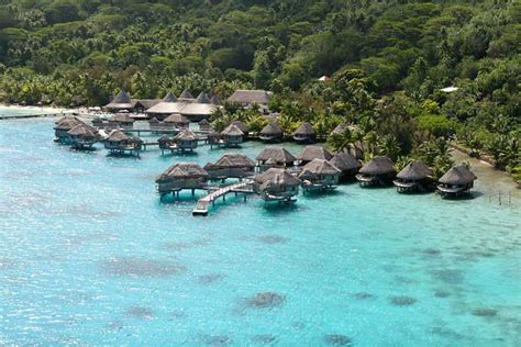 the water bungalows belize water villa and overwater bungalow images overwater