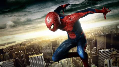 spider man hd wallpapers p  images