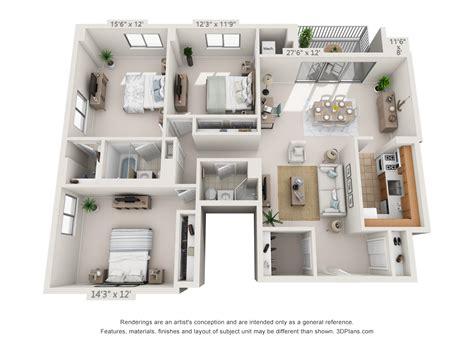 cheap 2 bedroom apartments in philadelphia 100 cheap 2 bedroom apartments in philadelphia the