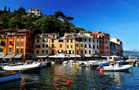 buying a house in italy buying property in italy italian property buyers guide