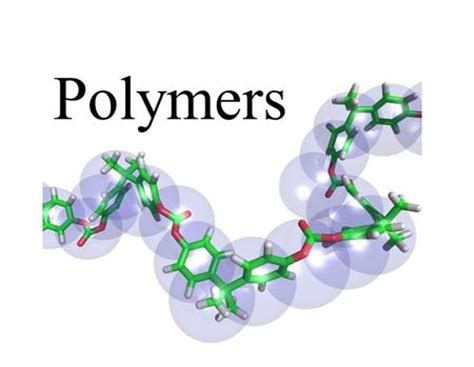 polymer rubber st polymers ppt