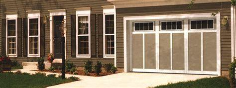 Edison Overhead Door Garage Doors Hillsborough Edison