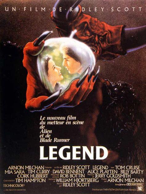filme stream seiten come and see legend film 1985 allocin 233