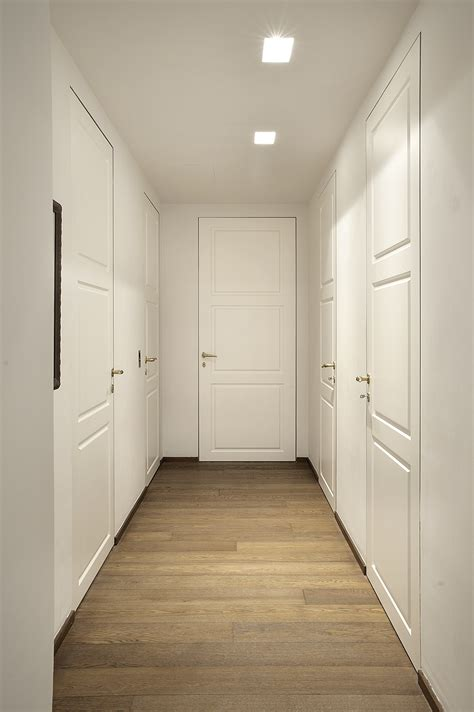 appartamento a appartamento a firenze porte scorrevoli e battenti per