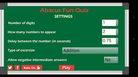 bluestacks how to install apk how to install abacus fun quiz v1 1 mod apk for bluestacks