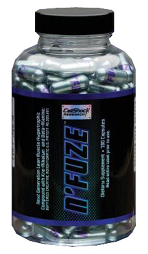 n fuze supplement n fuze blast nutrishop brandon vitamin and nutrition store