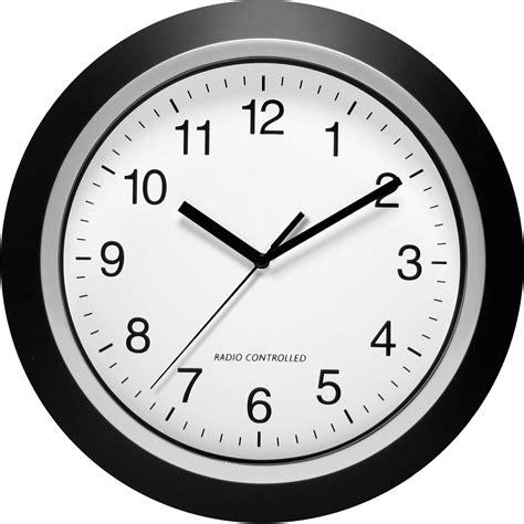analog and digital wall clock clocks analog wall clock analog clock with numbers wall